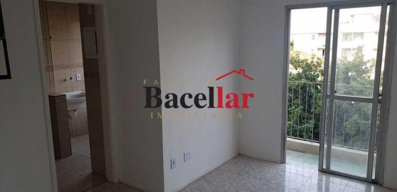 104906782_3245551095508079_267 - Cobertura 2 quartos à venda Cachambi, Rio de Janeiro - R$ 315.000 - RICO20005 - 5