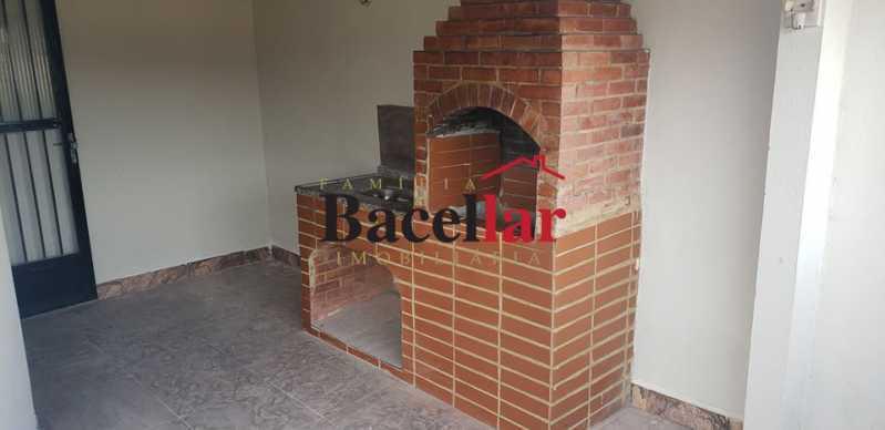 104982607_3245550888841433_243 - Cobertura 2 quartos à venda Cachambi, Rio de Janeiro - R$ 315.000 - RICO20005 - 18