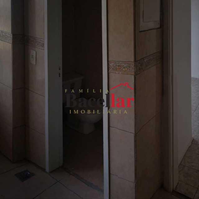 105287527_3245551022174753_323 - Cobertura 2 quartos à venda Cachambi, Rio de Janeiro - R$ 315.000 - RICO20005 - 14