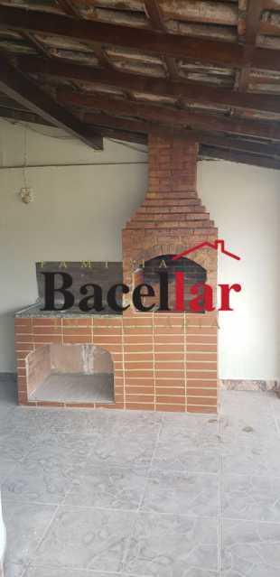 105489261_3245550912174764_507 - Cobertura 2 quartos à venda Cachambi, Rio de Janeiro - R$ 315.000 - RICO20005 - 19
