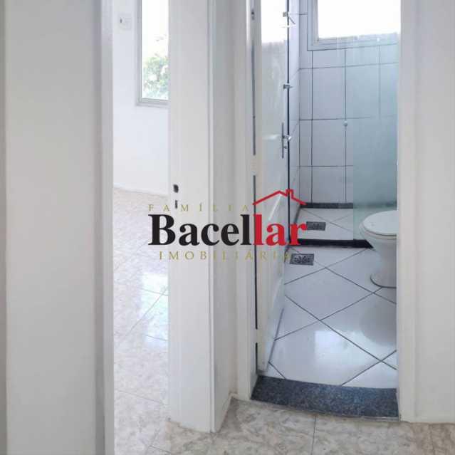105998199_3245551175508071_632 - Cobertura 2 quartos à venda Cachambi, Rio de Janeiro - R$ 315.000 - RICO20005 - 12