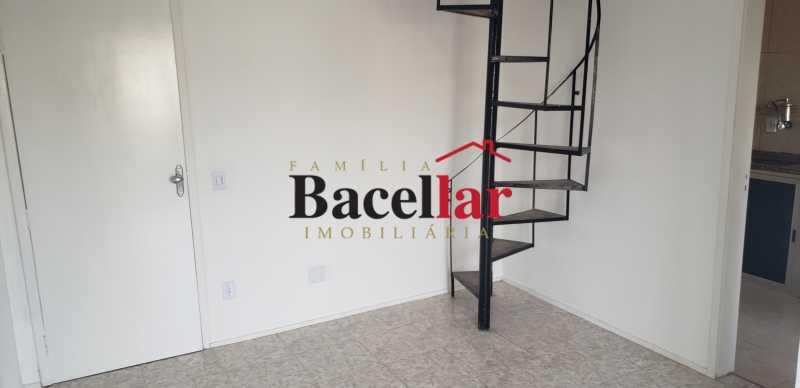 20200625_152515 - Cobertura 2 quartos à venda Cachambi, Rio de Janeiro - R$ 315.000 - RICO20005 - 9