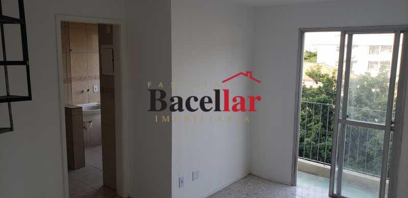 20200625_152550 - Cobertura 2 quartos à venda Cachambi, Rio de Janeiro - R$ 315.000 - RICO20005 - 8