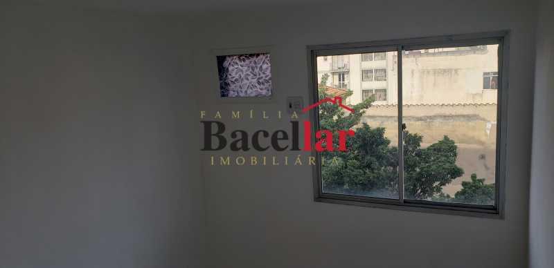 20200625_152917 - Cobertura 2 quartos à venda Cachambi, Rio de Janeiro - R$ 315.000 - RICO20005 - 11