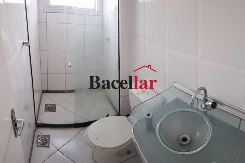 20200625_153043 - Cobertura 2 quartos à venda Cachambi, Rio de Janeiro - R$ 315.000 - RICO20005 - 13