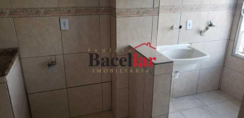104697000_3245550968841425_397 - Cobertura 2 quartos à venda Cachambi, Rio de Janeiro - R$ 315.000 - RICO20005 - 17