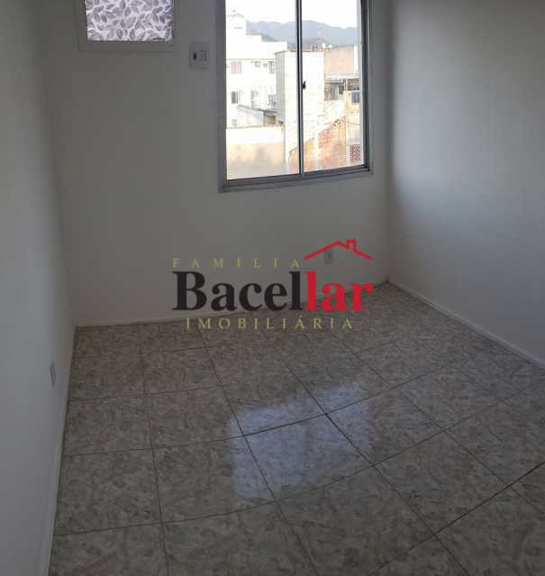 104638766_3245551242174731_762 - Cobertura 2 quartos à venda Cachambi, Rio de Janeiro - R$ 315.000 - RICO20005 - 10