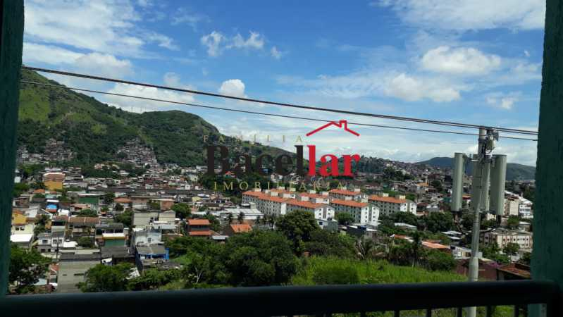 1d135cbb-16b6-4e2a-beef-739466 - Kitnet/Conjugado 32m² para alugar Rio de Janeiro,RJ - R$ 750 - RIKI10003 - 1