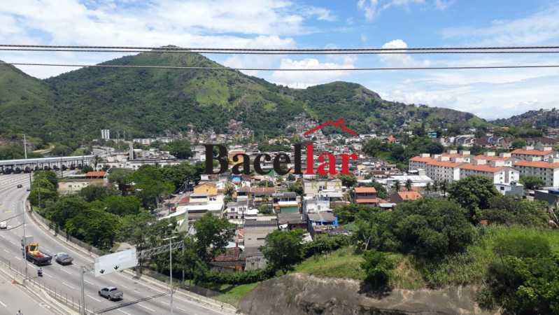 5fa4744f-1b72-416e-a06b-01fad7 - Kitnet/Conjugado 32m² para alugar Rio de Janeiro,RJ - R$ 750 - RIKI10003 - 3