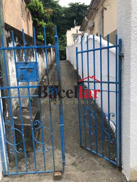 WhatsApp Image 2020-12-08 at 3 - Casa 2 quartos à venda Grajaú, Rio de Janeiro - R$ 220.000 - TICA20070 - 7