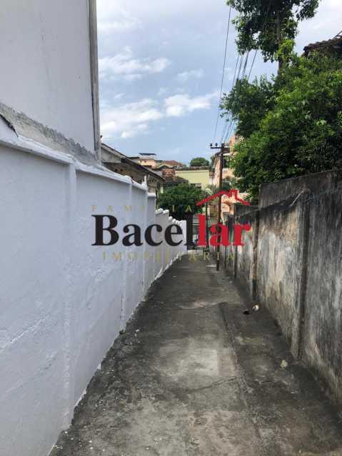 WhatsApp Image 2020-12-08 at 3 - Casa 2 quartos à venda Grajaú, Rio de Janeiro - R$ 220.000 - TICA20070 - 8