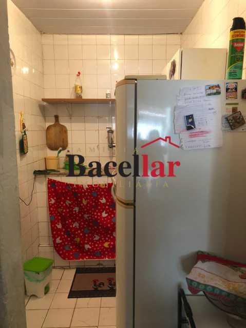 WhatsApp Image 2020-12-08 at 3 - Casa 2 quartos à venda Grajaú, Rio de Janeiro - R$ 220.000 - TICA20070 - 12