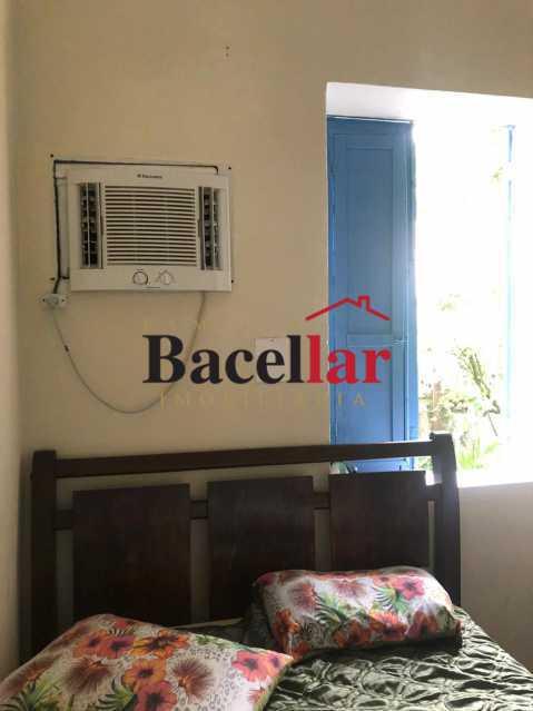 WhatsApp Image 2020-12-08 at 3 - Casa 2 quartos à venda Grajaú, Rio de Janeiro - R$ 220.000 - TICA20070 - 11