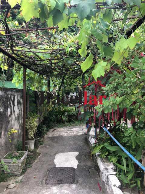 WhatsApp Image 2020-12-08 at 3 - Casa 2 quartos à venda Grajaú, Rio de Janeiro - R$ 220.000 - TICA20070 - 1