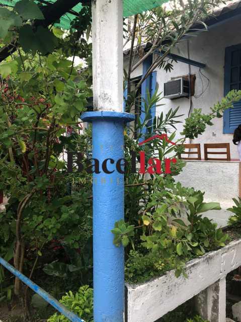WhatsApp Image 2020-12-08 at 3 - Casa 2 quartos à venda Grajaú, Rio de Janeiro - R$ 220.000 - TICA20070 - 17