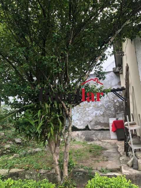 WhatsApp Image 2020-12-08 at 3 - Casa 2 quartos à venda Grajaú, Rio de Janeiro - R$ 220.000 - TICA20070 - 18