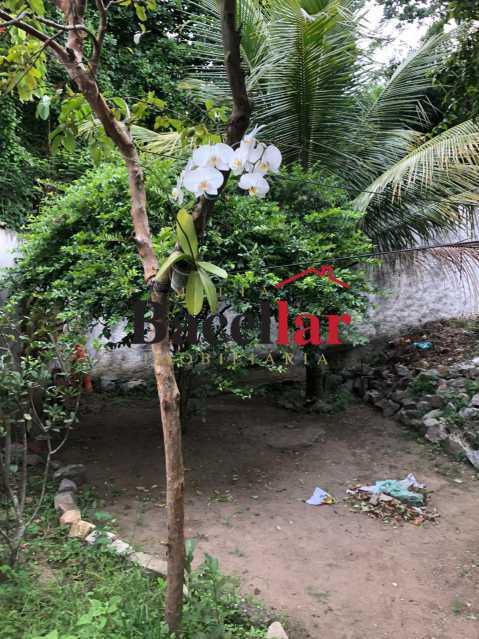 WhatsApp Image 2020-12-08 at 3 - Casa 2 quartos à venda Grajaú, Rio de Janeiro - R$ 220.000 - TICA20070 - 3