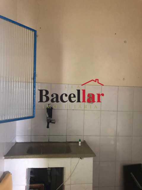 WhatsApp Image 2020-12-08 at 3 - Casa 2 quartos à venda Grajaú, Rio de Janeiro - R$ 220.000 - TICA20070 - 15