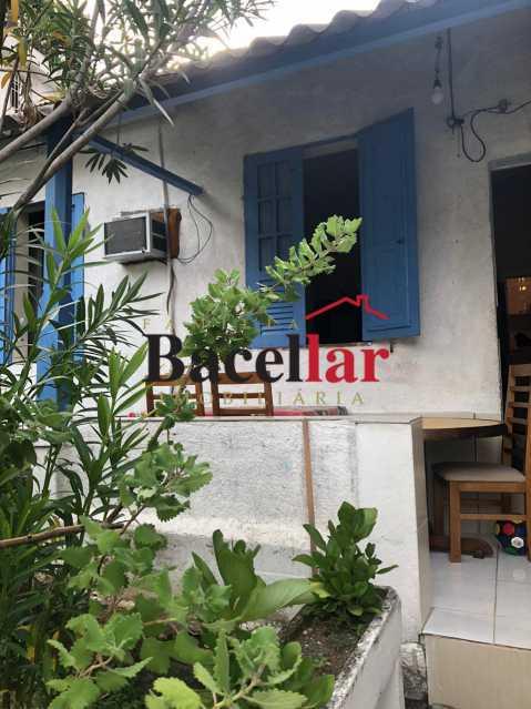 WhatsApp Image 2020-12-08 at 3 - Casa 2 quartos à venda Grajaú, Rio de Janeiro - R$ 220.000 - TICA20070 - 19
