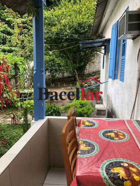 WhatsApp Image 2020-12-08 at 3 - Casa 2 quartos à venda Grajaú, Rio de Janeiro - R$ 220.000 - TICA20070 - 16