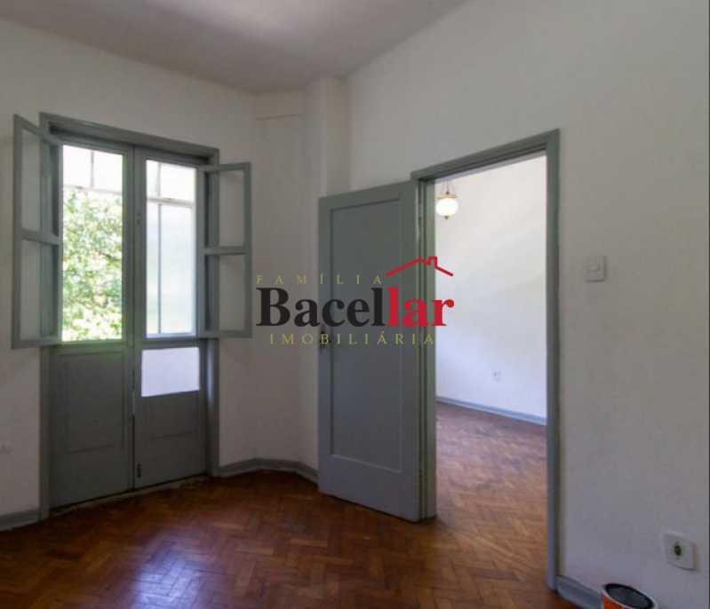 20201210_113251 - Apartamento 2 quartos à venda Rio de Janeiro,RJ - R$ 260.000 - RIAP20088 - 1