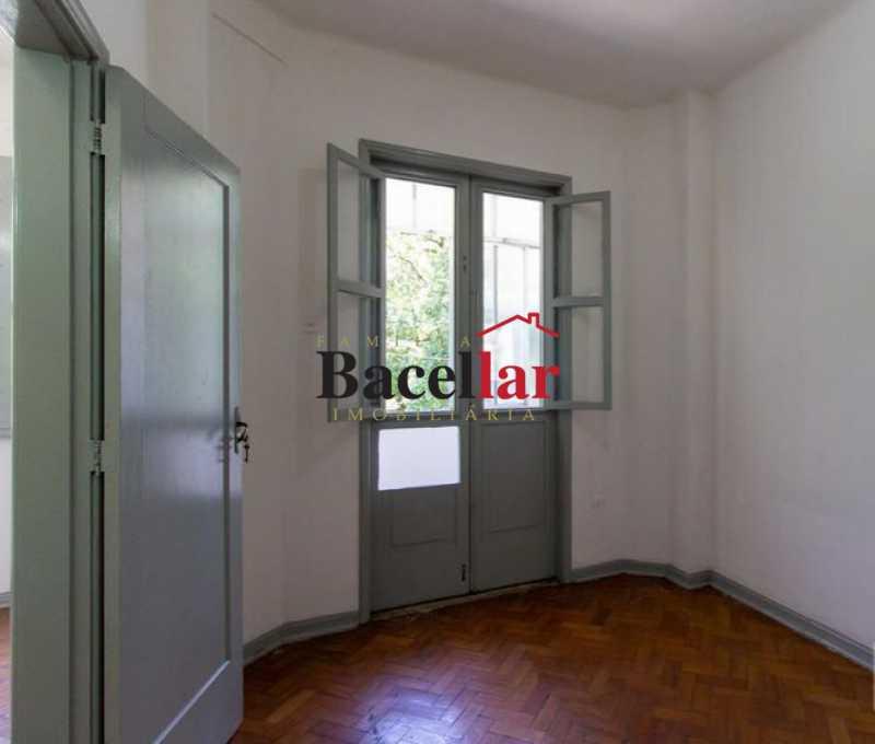 20201210_113130 - Apartamento 2 quartos à venda Rio de Janeiro,RJ - R$ 260.000 - RIAP20088 - 3