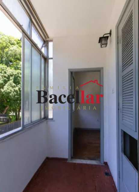 20201210_113043 - Apartamento 2 quartos à venda Rio de Janeiro,RJ - R$ 260.000 - RIAP20088 - 4
