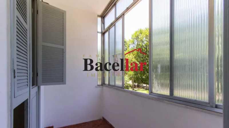 20201210_113004 - Apartamento 2 quartos à venda Rio de Janeiro,RJ - R$ 260.000 - RIAP20088 - 5