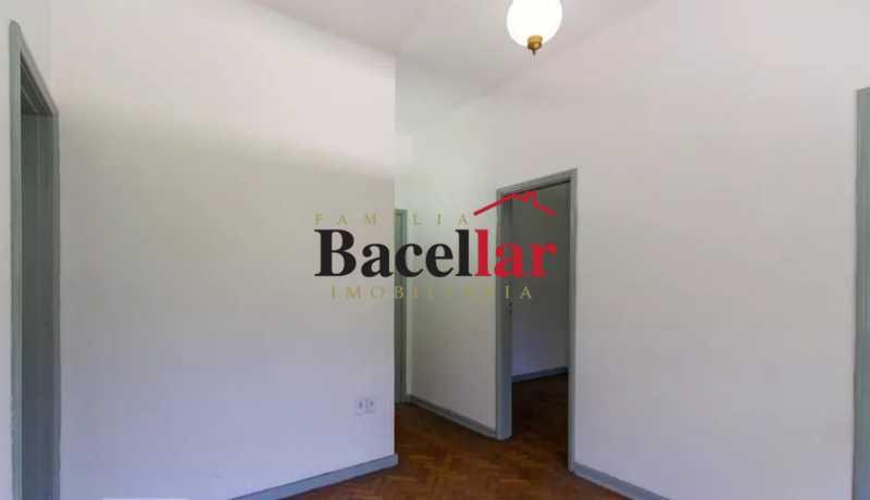 20201210_112917 - Apartamento 2 quartos à venda Rio de Janeiro,RJ - R$ 260.000 - RIAP20088 - 6