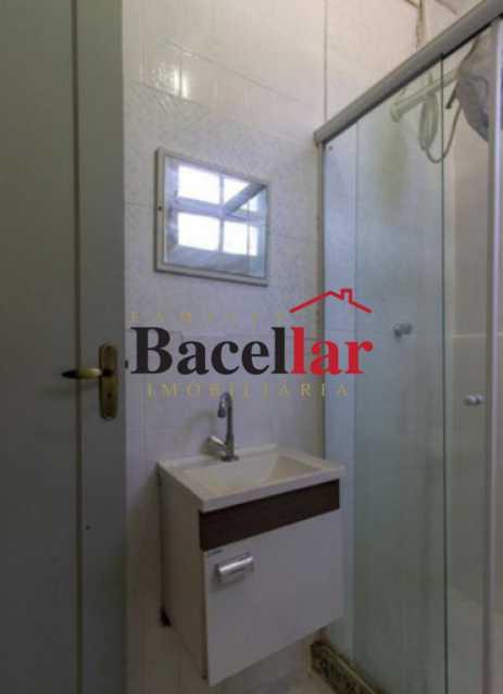20201210_113420 - Apartamento 2 quartos à venda Rio de Janeiro,RJ - R$ 260.000 - RIAP20088 - 8