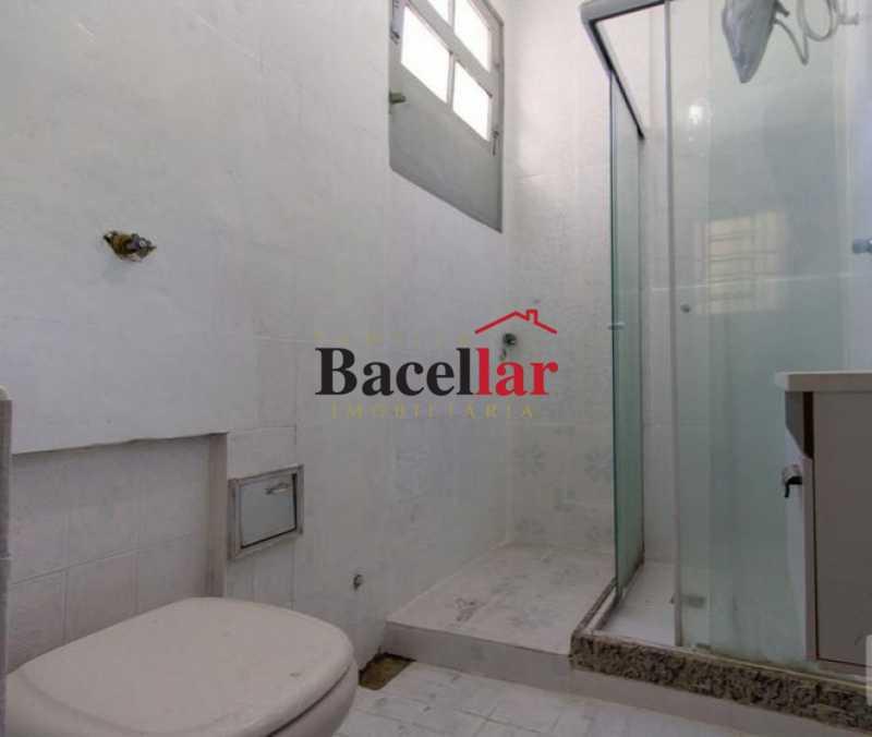 20201210_113355 - Apartamento 2 quartos à venda Rio de Janeiro,RJ - R$ 260.000 - RIAP20088 - 9
