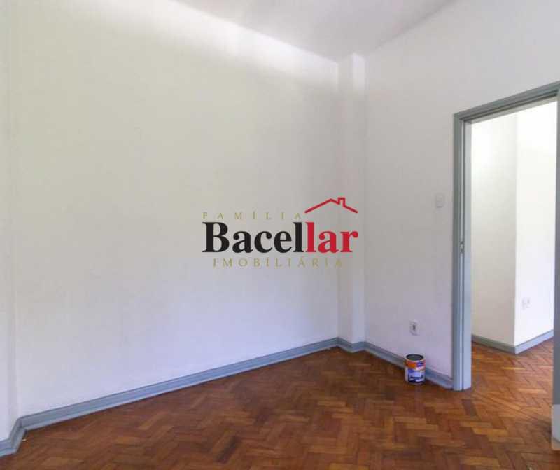 20201210_113238 - Apartamento 2 quartos à venda Rio de Janeiro,RJ - R$ 260.000 - RIAP20088 - 10