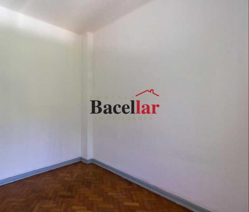 20201210_113216 - Apartamento 2 quartos à venda Rio de Janeiro,RJ - R$ 260.000 - RIAP20088 - 11