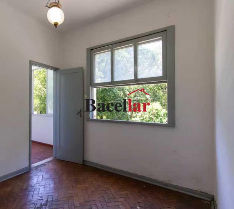 20201210_112903 - Apartamento 2 quartos à venda Rio de Janeiro,RJ - R$ 260.000 - RIAP20088 - 12