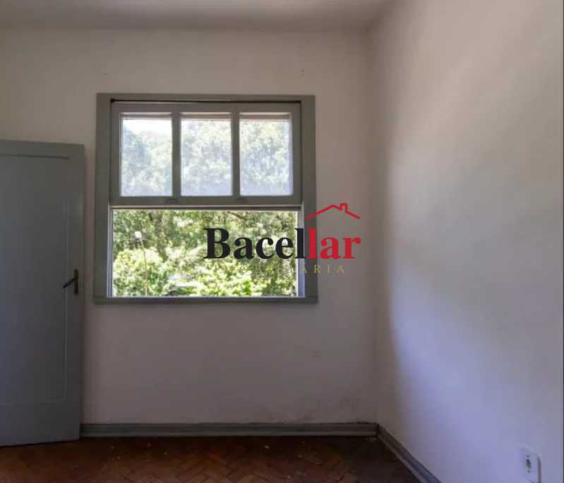 20201210_112809 - Apartamento 2 quartos à venda Rio de Janeiro,RJ - R$ 260.000 - RIAP20088 - 13