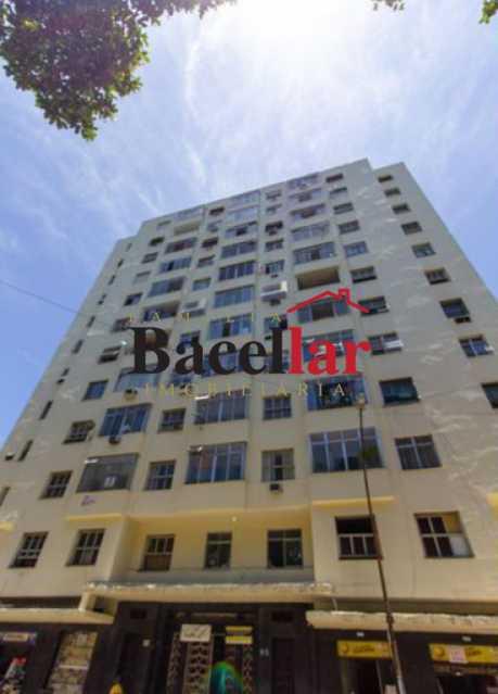 20201210_113652 - Apartamento 2 quartos à venda Rio de Janeiro,RJ - R$ 260.000 - RIAP20088 - 14