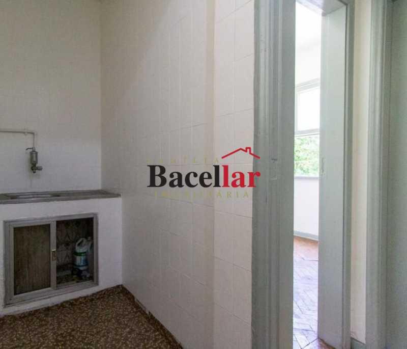 20201210_113612 - Apartamento 2 quartos à venda Rio de Janeiro,RJ - R$ 260.000 - RIAP20088 - 15