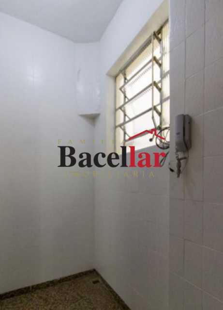 20201210_113545 - Apartamento 2 quartos à venda Rio de Janeiro,RJ - R$ 260.000 - RIAP20088 - 16