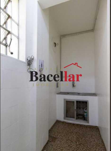 20201210_113516 - Apartamento 2 quartos à venda Rio de Janeiro,RJ - R$ 260.000 - RIAP20088 - 17