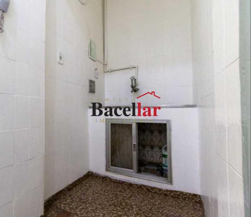 20201210_113458 - Apartamento 2 quartos à venda Rio de Janeiro,RJ - R$ 260.000 - RIAP20088 - 18