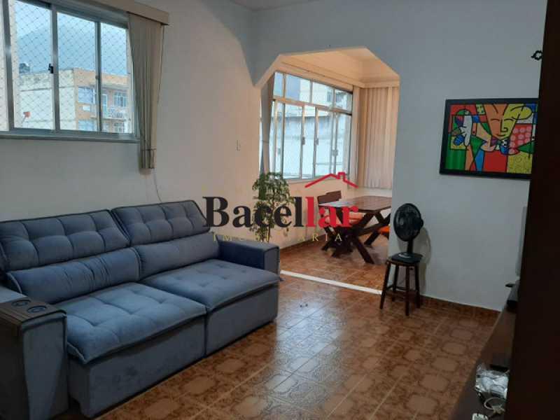 1 - Apartamento 2 quartos à venda Rio de Janeiro,RJ - R$ 280.000 - TIAP24245 - 1