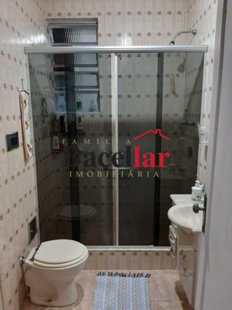 4 - Apartamento 2 quartos à venda Rio de Janeiro,RJ - R$ 280.000 - TIAP24245 - 5