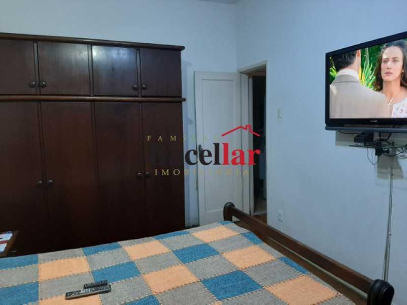 2 - Apartamento 2 quartos à venda Rio de Janeiro,RJ - R$ 280.000 - TIAP24245 - 3