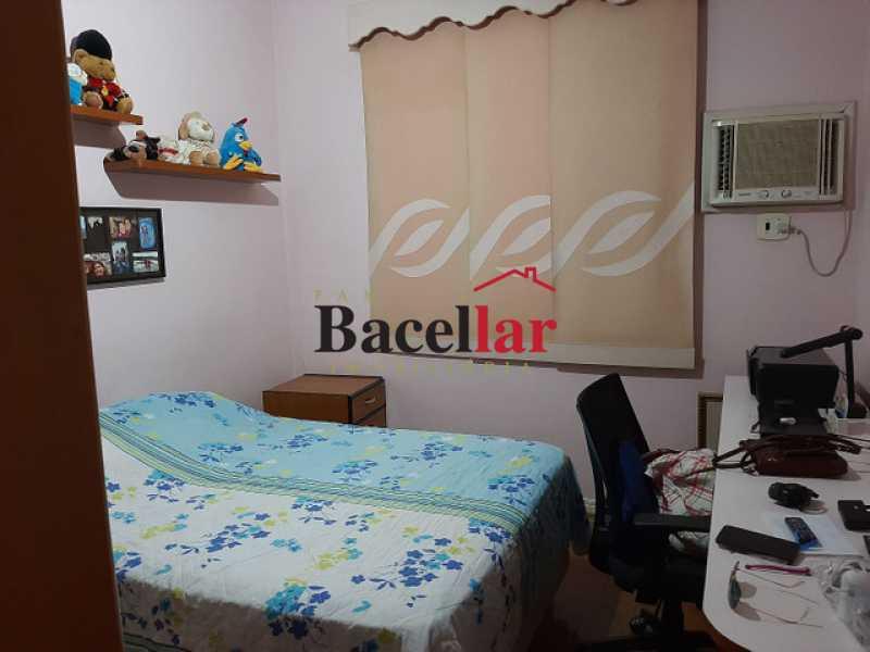 3 - Apartamento 2 quartos à venda Rio de Janeiro,RJ - R$ 280.000 - TIAP24245 - 4