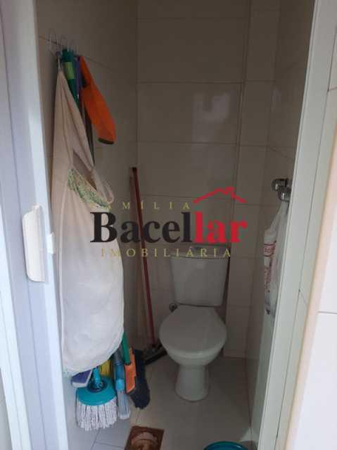 7 - Apartamento 2 quartos à venda Rio de Janeiro,RJ - R$ 280.000 - TIAP24245 - 8