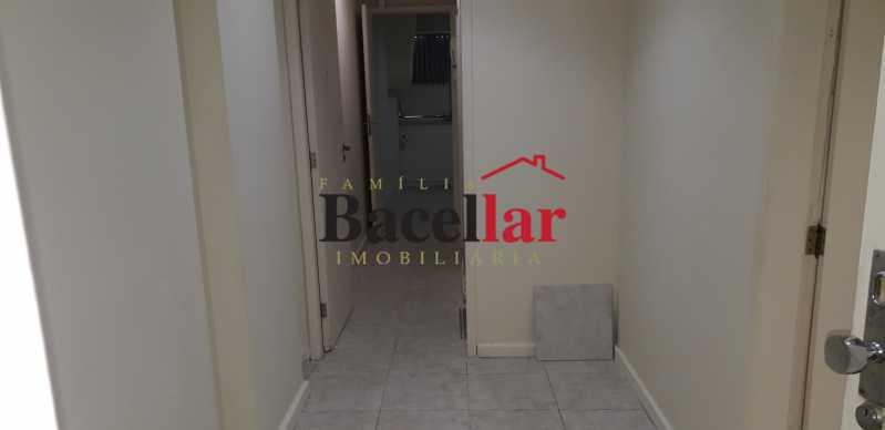 20201123_171736 - Sala Comercial 40m² para alugar Tijuca, Rio de Janeiro - R$ 1.500 - TISL00247 - 1