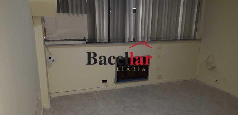 20201123_171821 - Sala Comercial 40m² para alugar Tijuca, Rio de Janeiro - R$ 1.500 - TISL00247 - 6