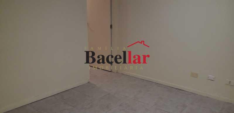 20201123_171842 - Sala Comercial 40m² para alugar Tijuca, Rio de Janeiro - R$ 1.500 - TISL00247 - 7