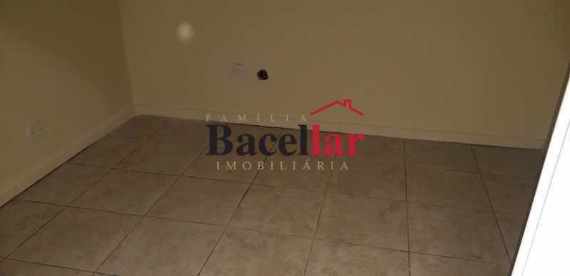 20201123_171906 - Sala Comercial 40m² para alugar Tijuca, Rio de Janeiro - R$ 1.500 - TISL00247 - 8