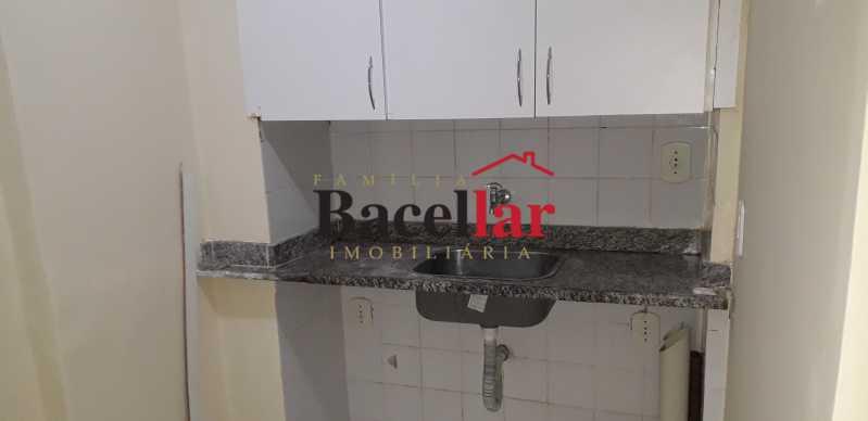 20201123_172225 - Sala Comercial 40m² para alugar Tijuca, Rio de Janeiro - R$ 1.500 - TISL00247 - 9